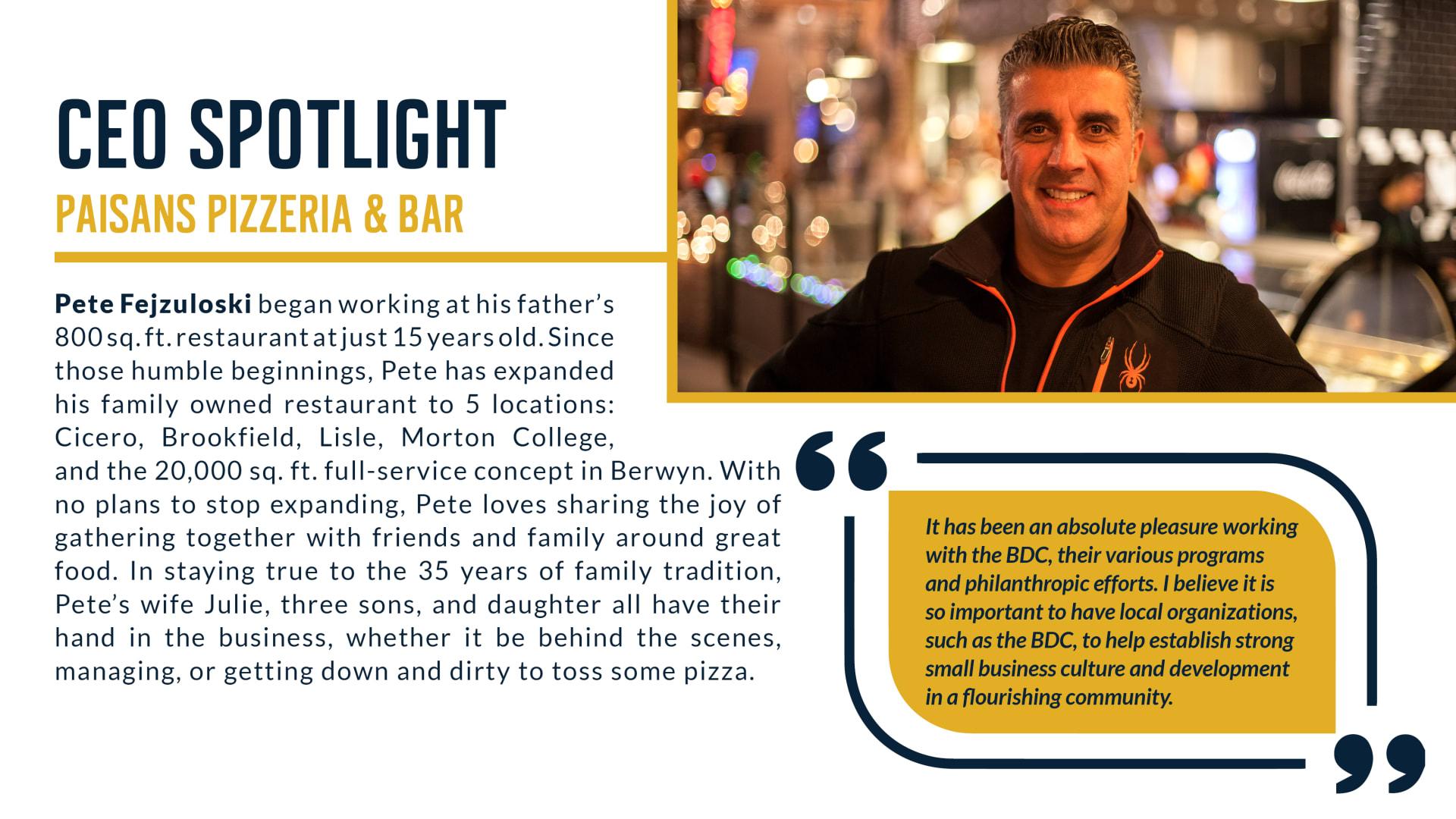 CEO-Spotlights-3-w1920.jpg