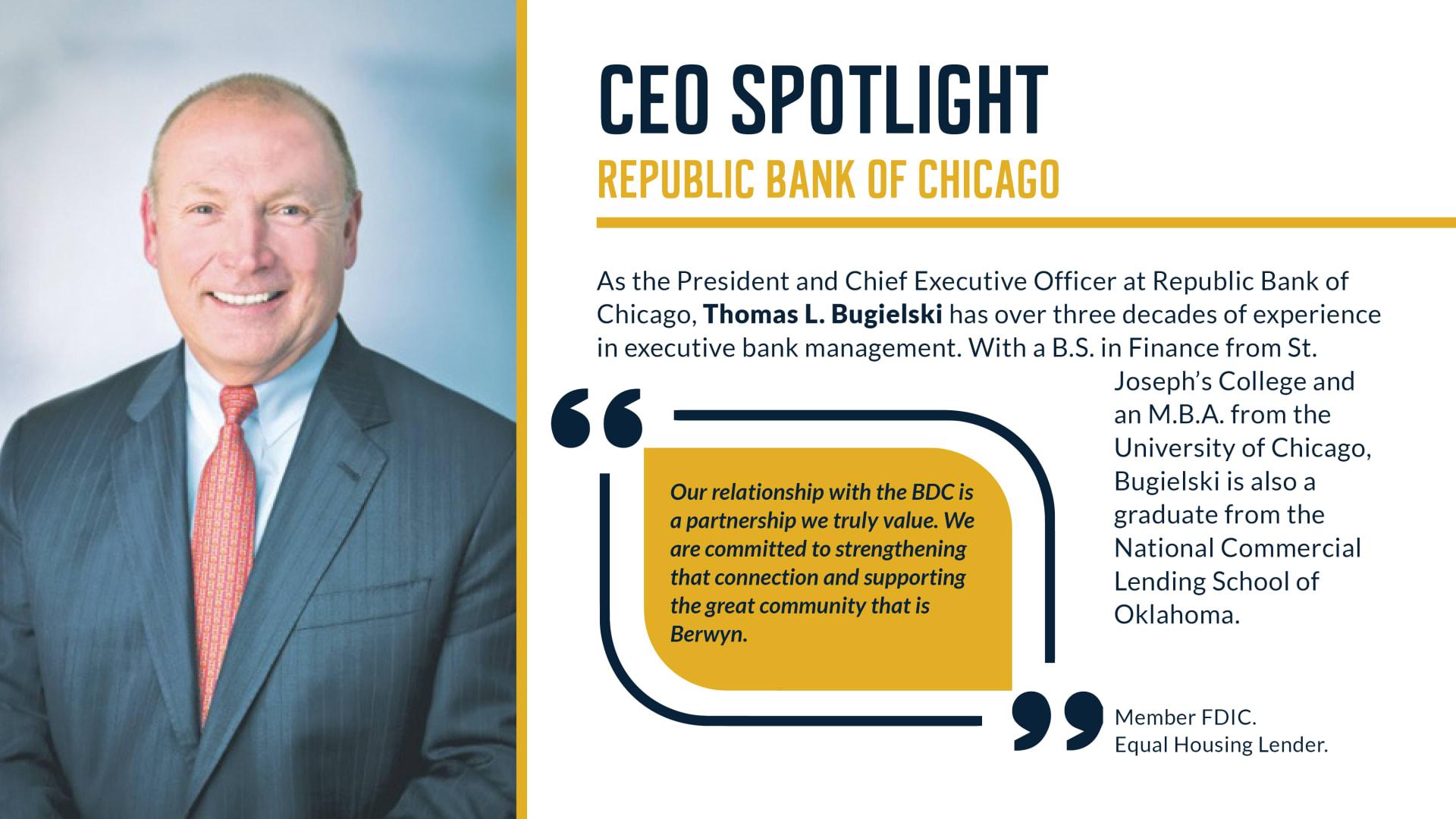 CEO-Spotlights-4-w1920.jpg
