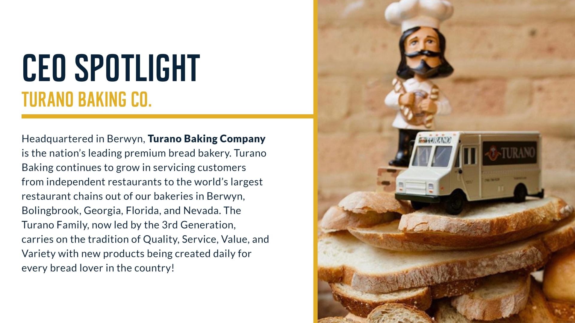 CEO-Spotlights-5-w1920.jpg