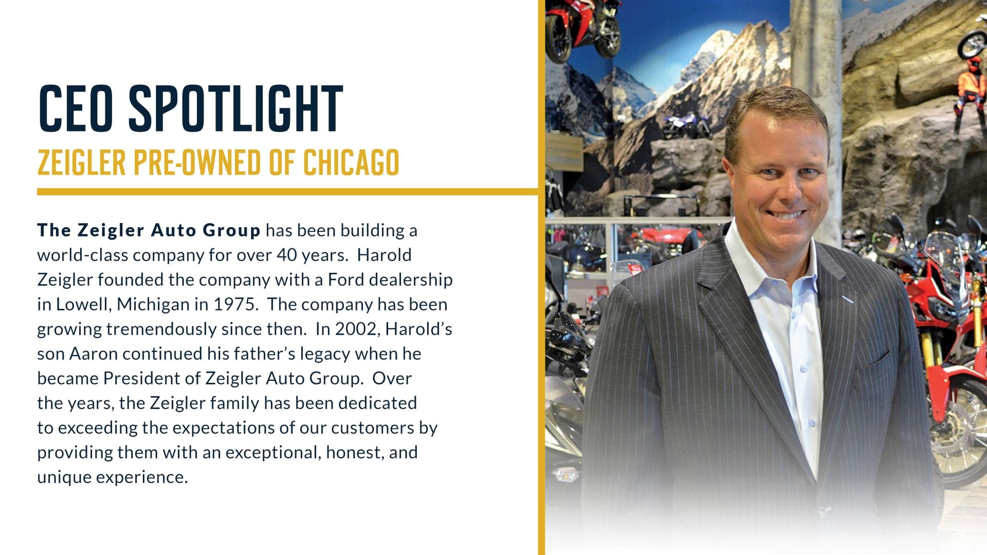 CEO-Spotlights-7-w1920.jpg