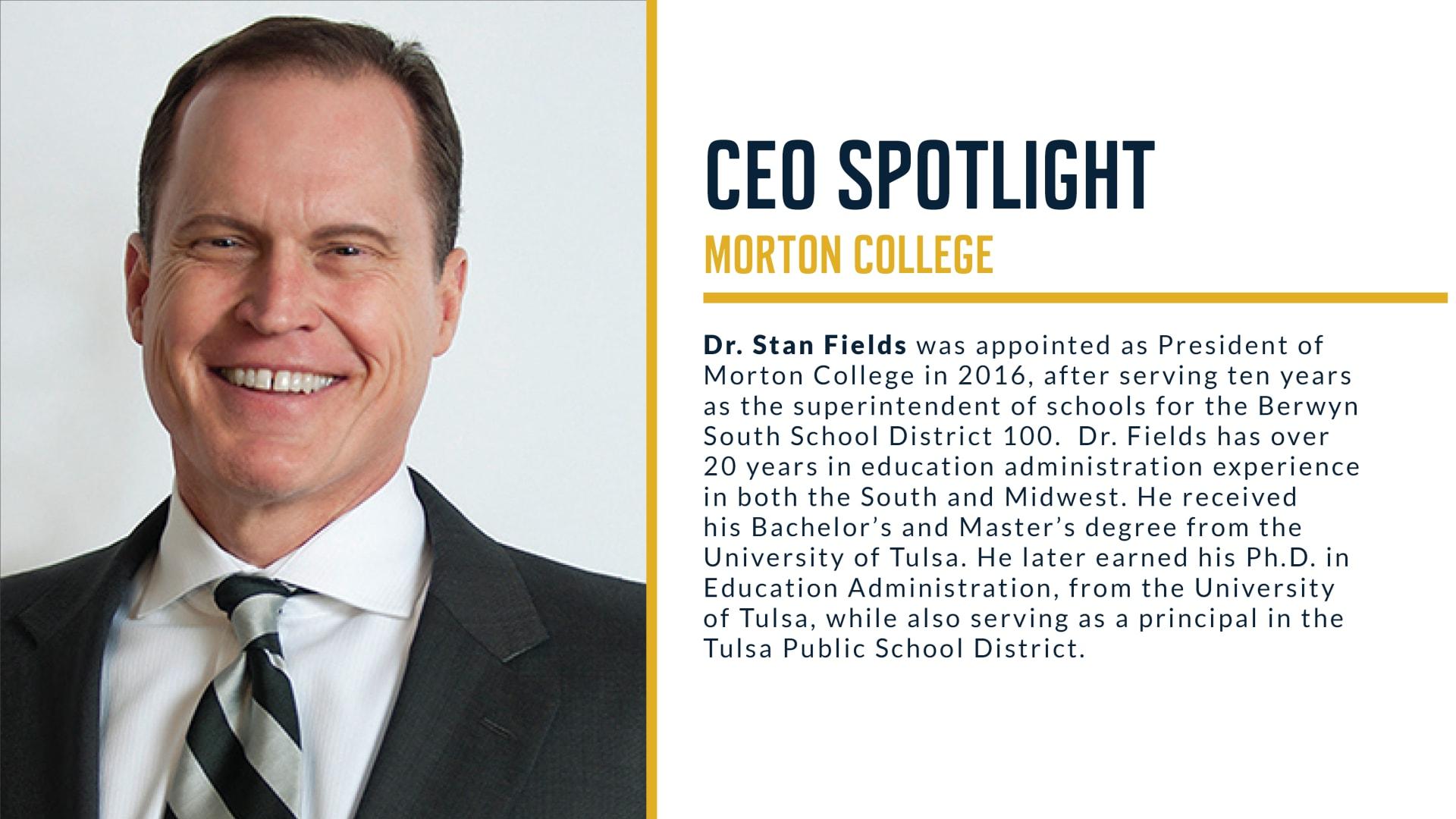 CEO-Spotlights-8-w1920.jpg