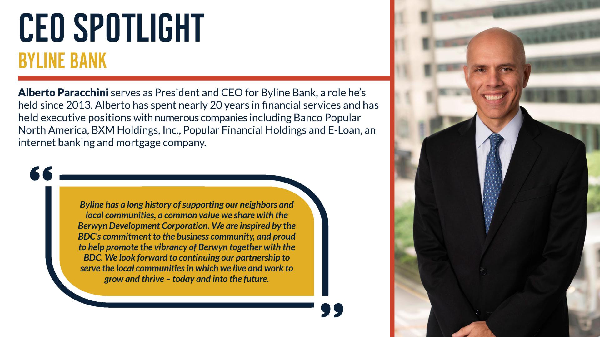 CEO-Spotlights-2020_Page_1-w1920.jpg
