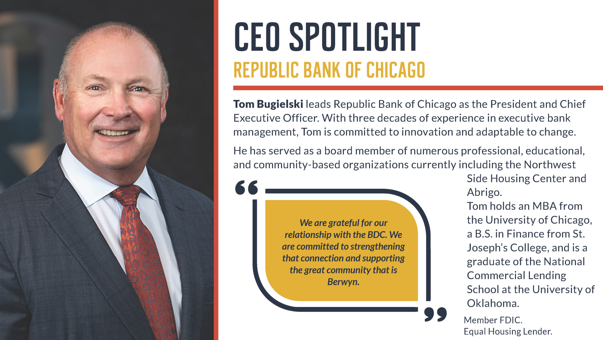 CEO-Spotlights-2020_Page_4-w1920.jpg
