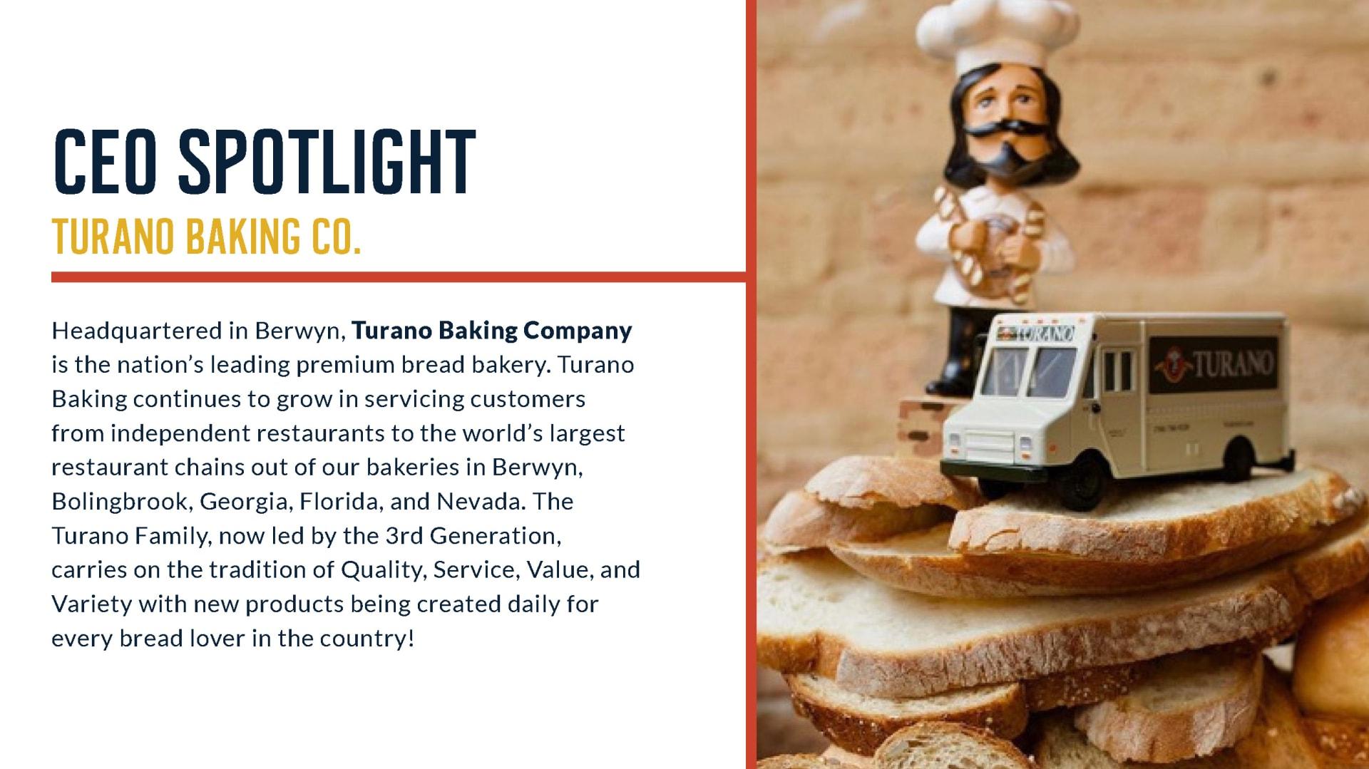 CEO-Spotlights-2020_Page_5-w1920.jpg