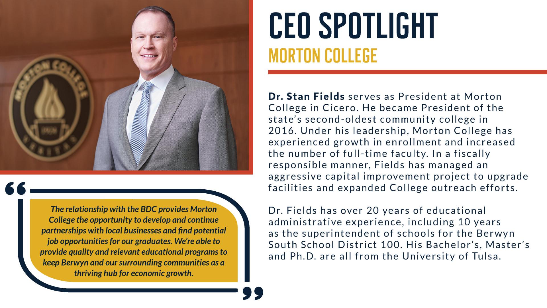 CEO-Spotlights-2020_Page_8-w1920.jpg
