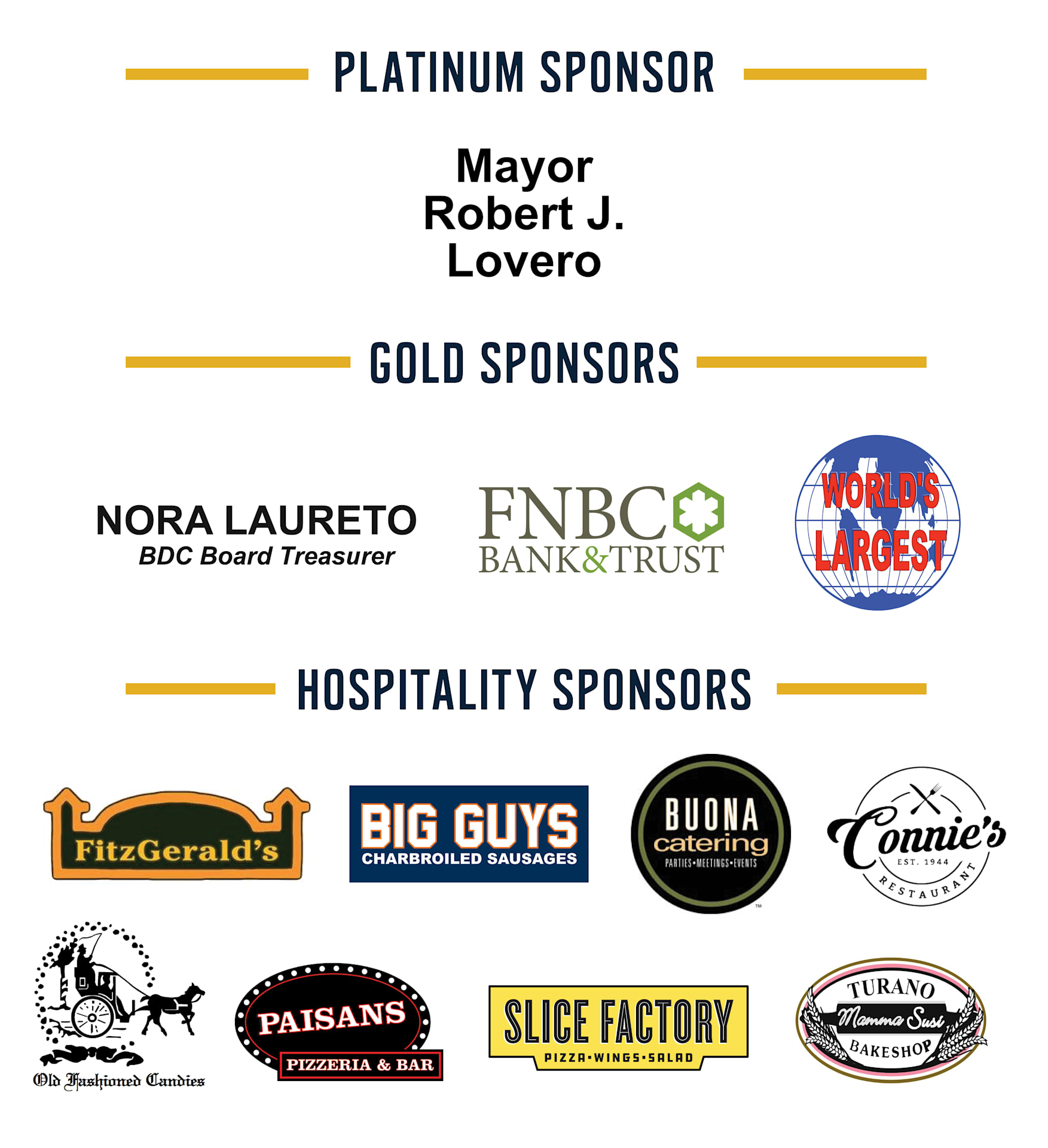 Event-Sponsors-w1920.jpg