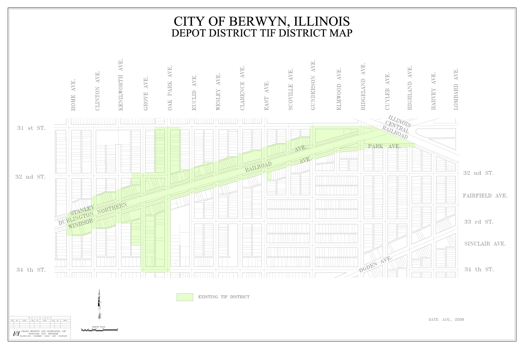 BERWYN_TIF_MAP_DEPOT_DISTRICT-w7200-w1800.jpg