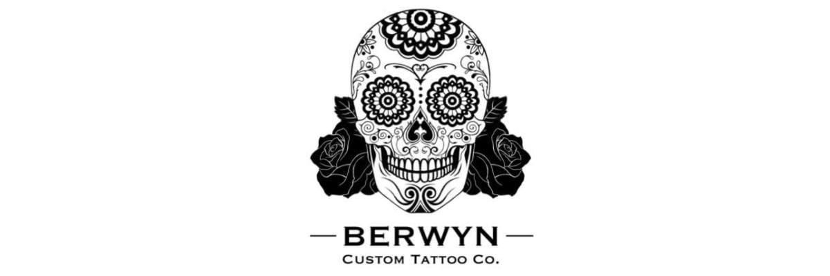 Berwyn-Custom-Tattoo-Co-1200x400-w1200.jpg