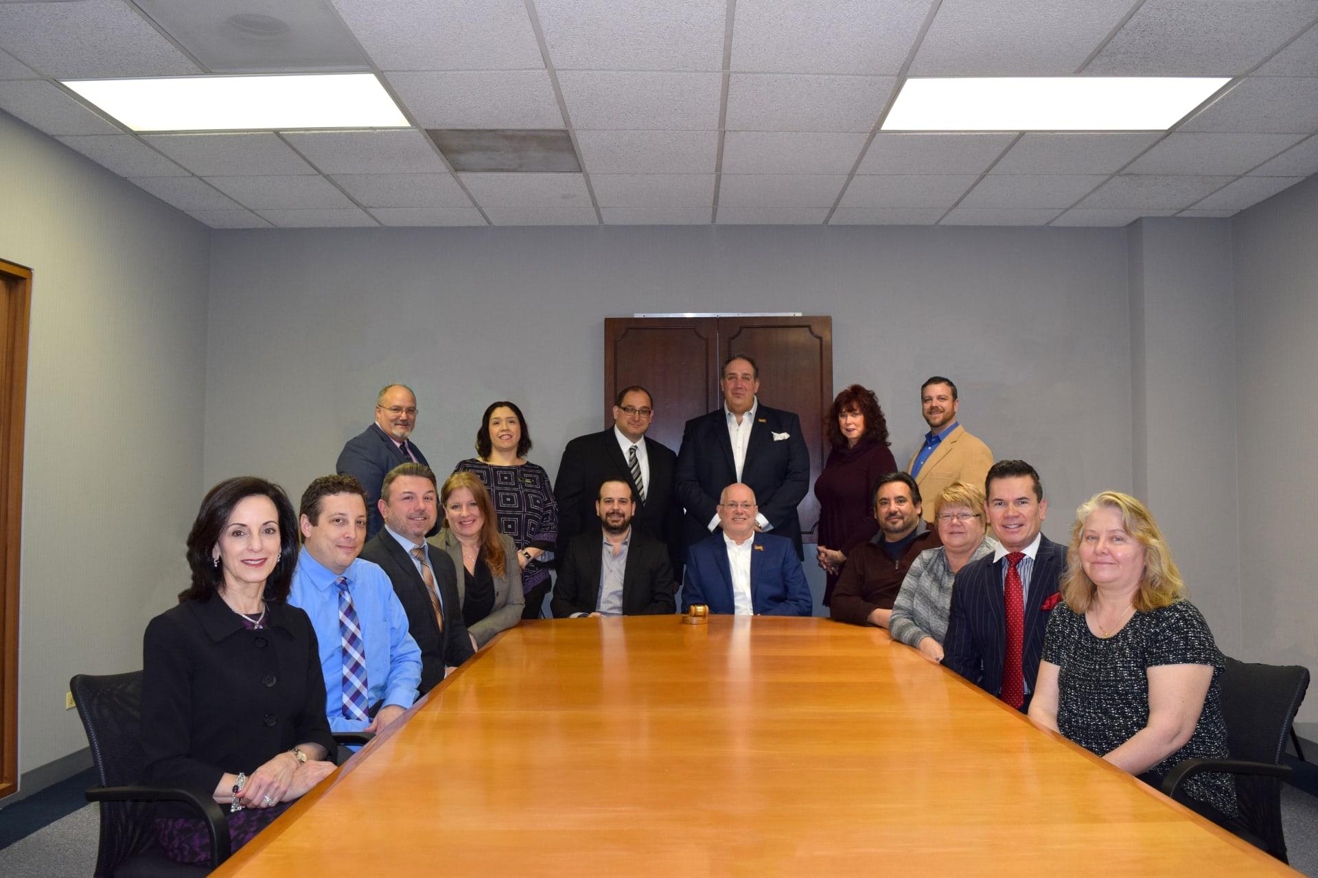Board-of-Directors-Photos-w1920.jpg