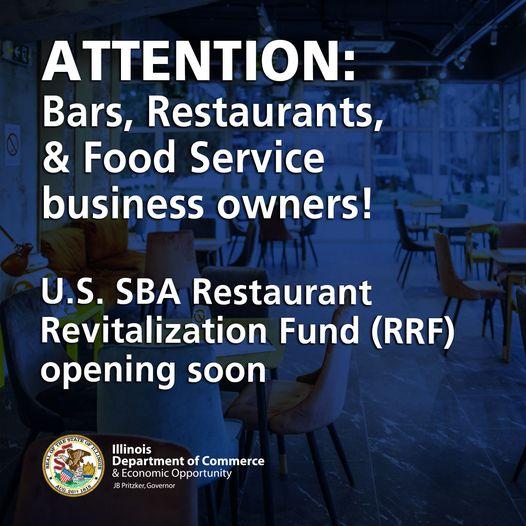 Bars-and-Restaurant-Revitalization(1).jpg