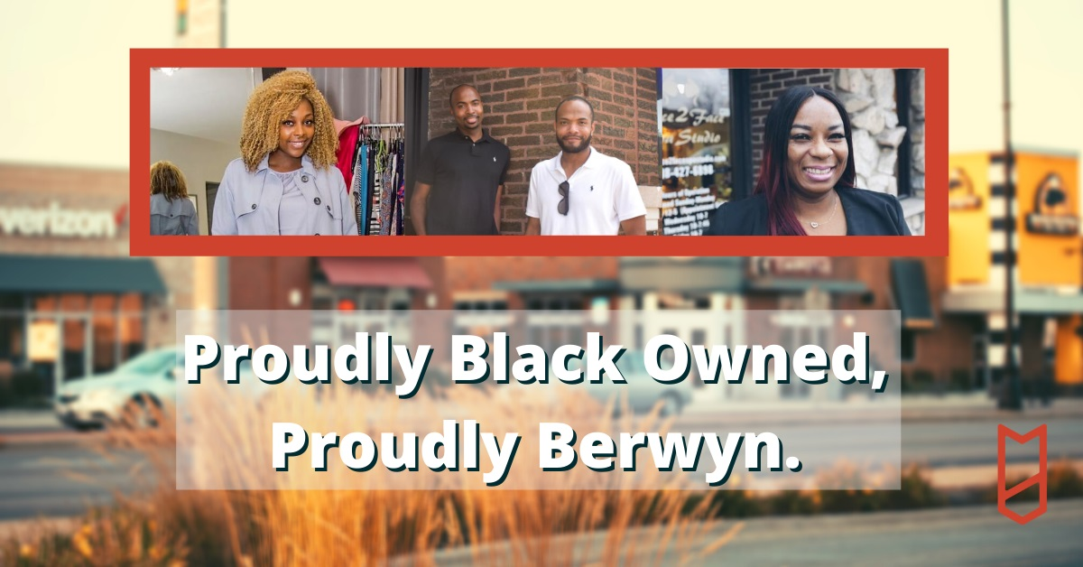 Proudly-Black-Owned