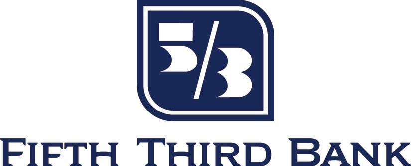 FifthThirdBank-w825.jpg