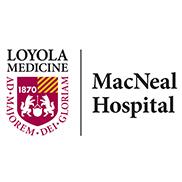 LoyolaMacNeal(1).jpg