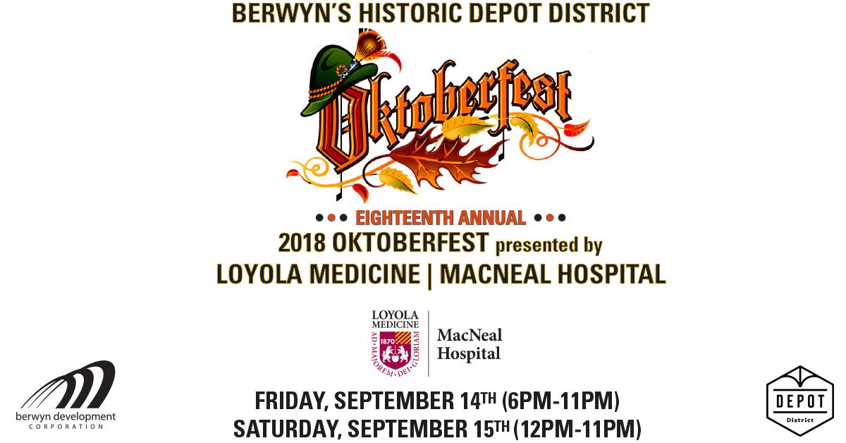 Oktoberfest-FB-Header-FINAL.jpg