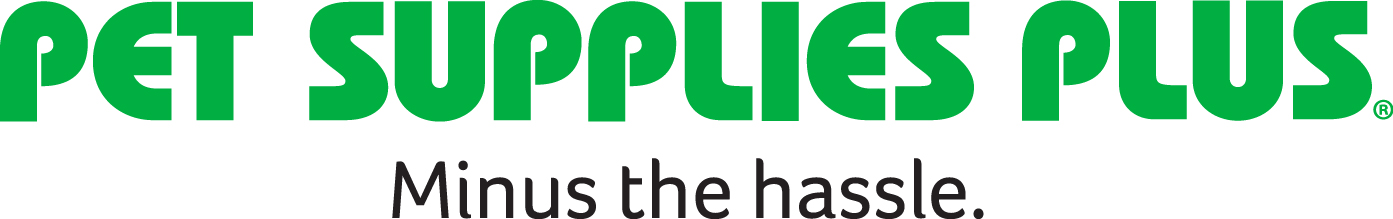 Pet-Supply-Plus_Logo_rgb.jpg