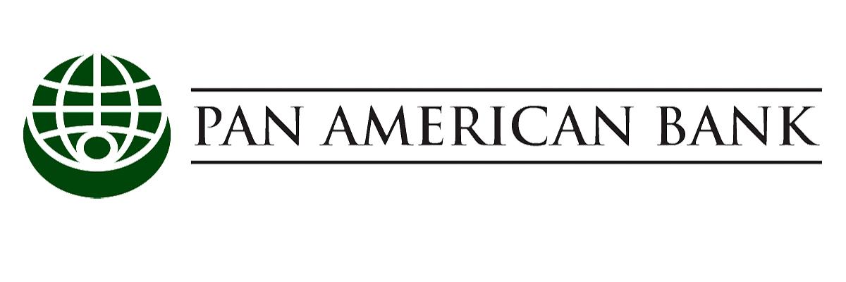 Pan-American.jpg