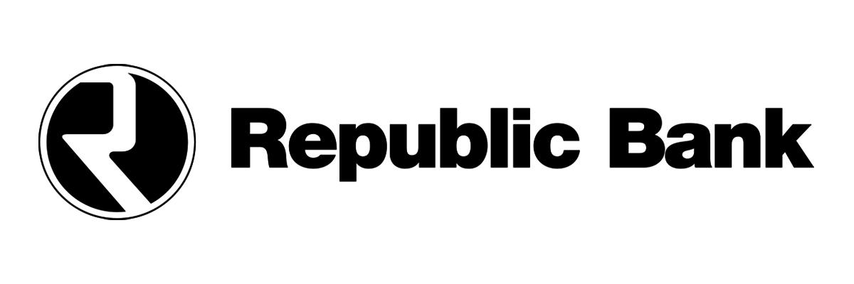 republic-bank.jpg