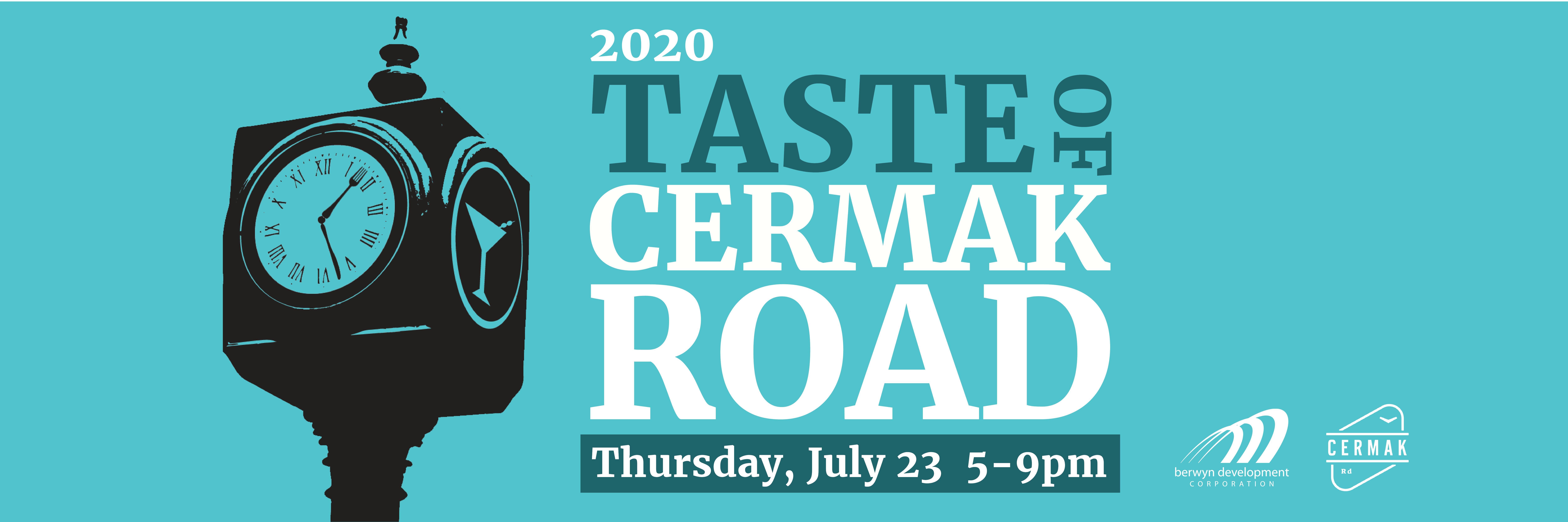 Taste-of-Cermak--ChamberMaster-Slider-2020.jpg