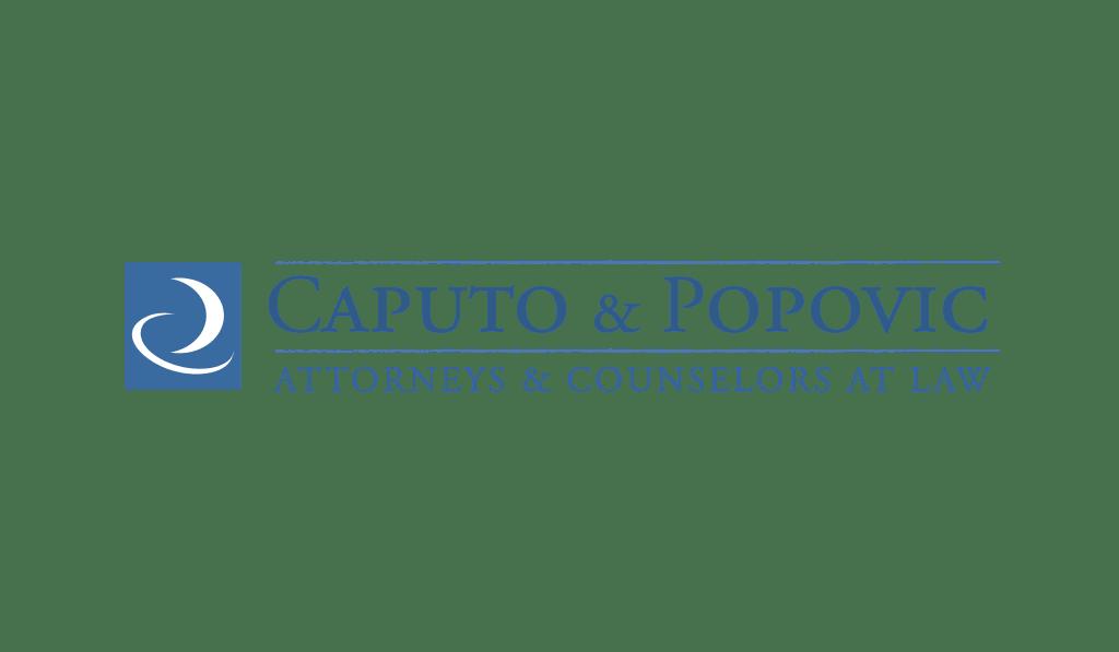 CaputoP1-(transparent)-w2048-w1024.png