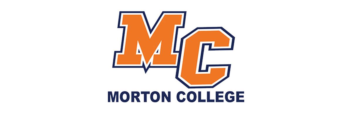 Morton(1).jpg