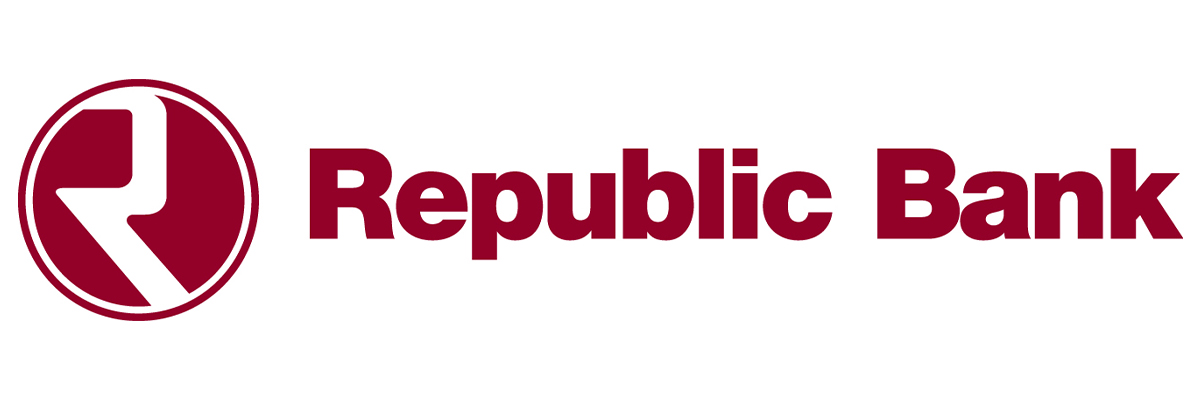 Republic-Bank.jpg