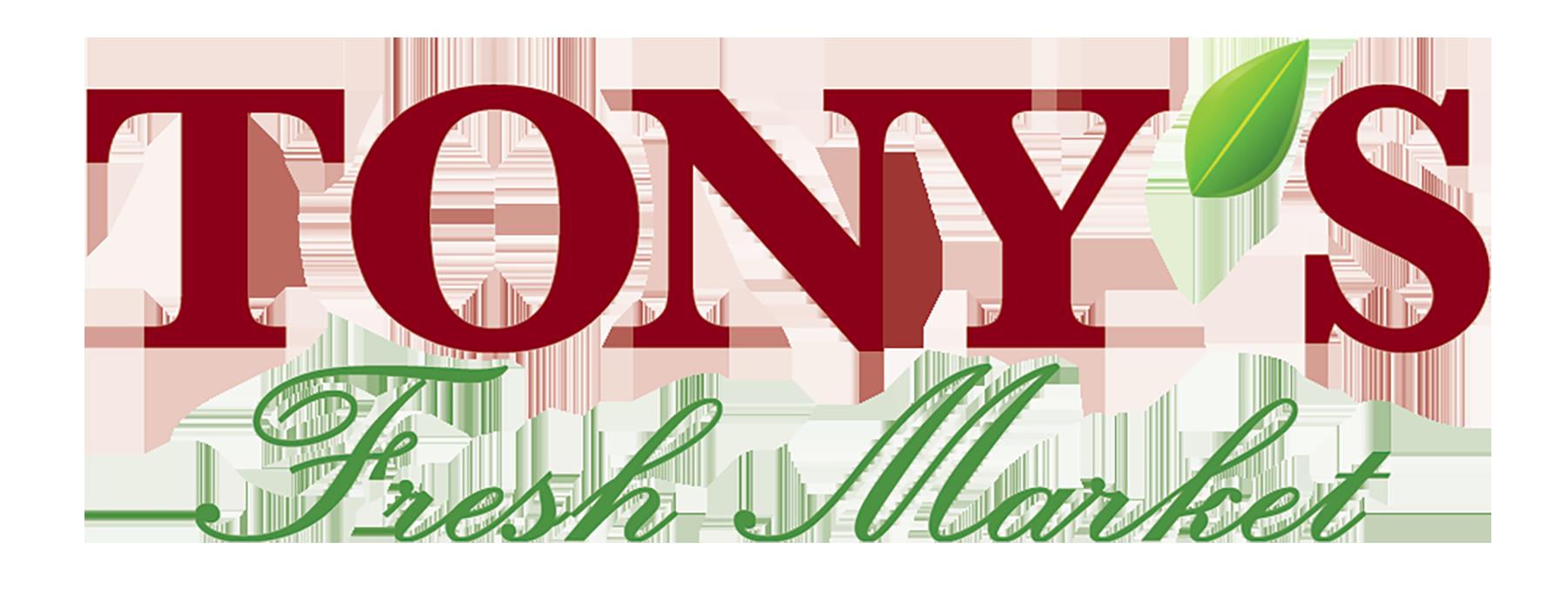 TonysFreshMarket.png