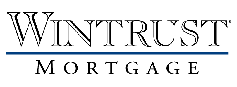 Wintrust_Mortgage_Logo-281.jpg