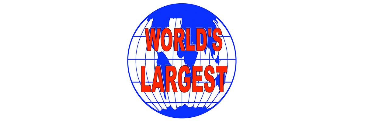 World's-LL.jpg