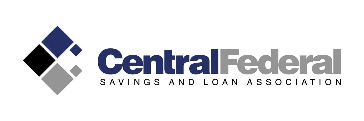 Central-Federal-1200x400(1)-w1200.jpg