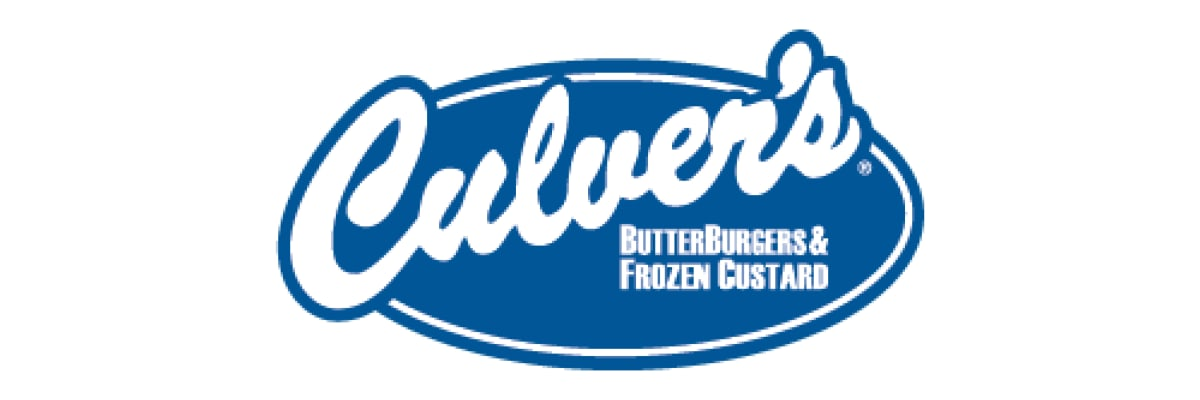 Culvers-1200x400-w1200.jpg