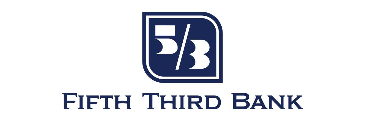 Fifth-Third-Bank-1200x400-w1199.jpg