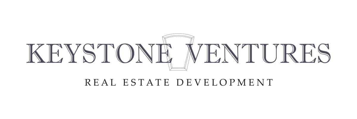 Keystone-Ventures-1200x400-w1200.jpg