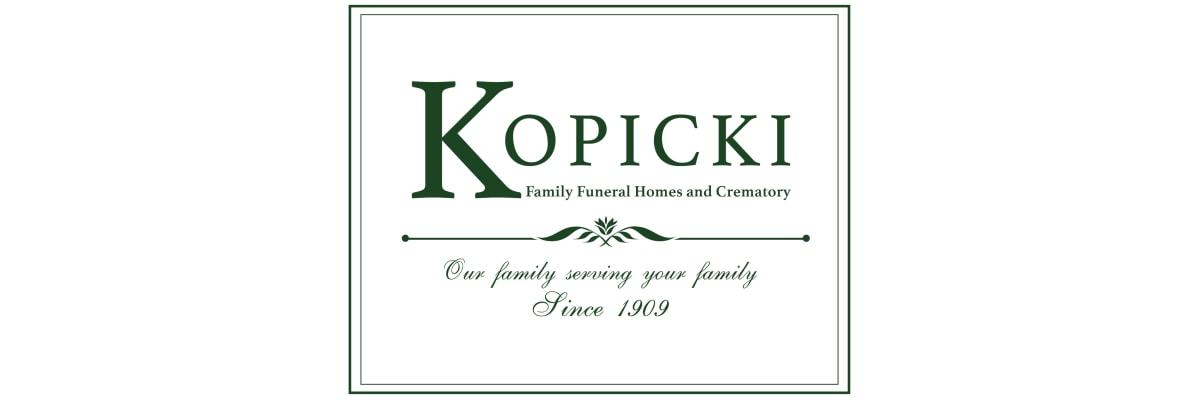 Kopicki-1200x400-w1199.jpg