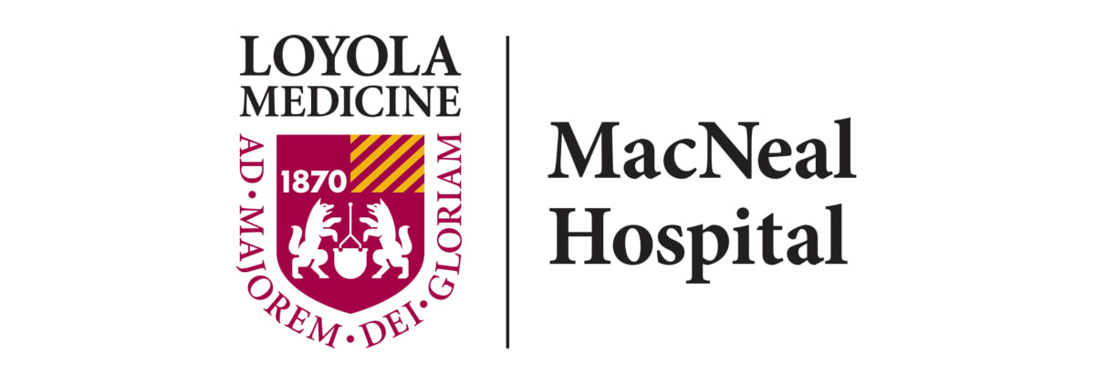 MacNeal-Hospital-1200x400-w1200.jpg