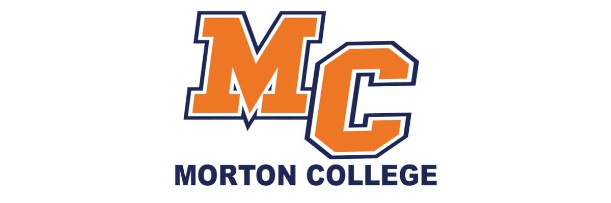 Morton-College-1200x400-w1200.jpg