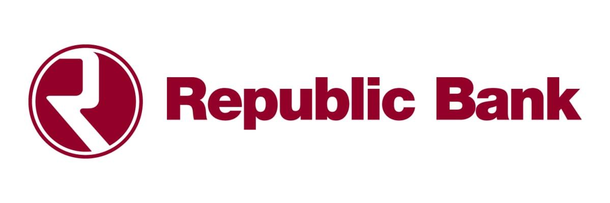 Republic-Bank-1200x400-w1199.jpg