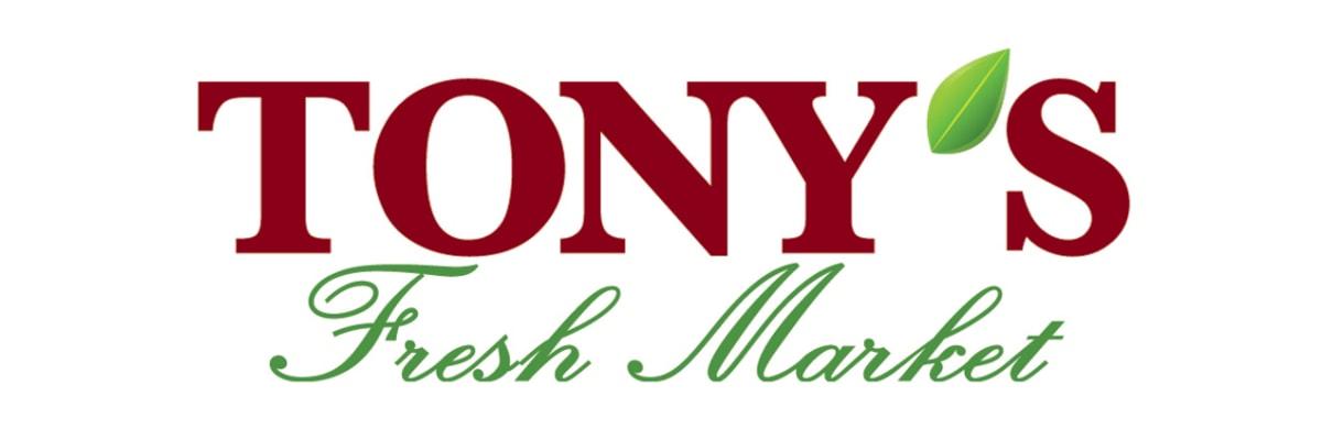 Tonys-1200x400-w1200.jpg