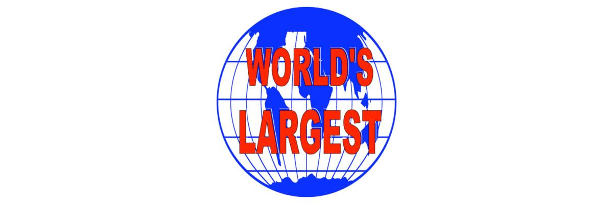 Worlds-Largest-1200x400-w1200.jpg