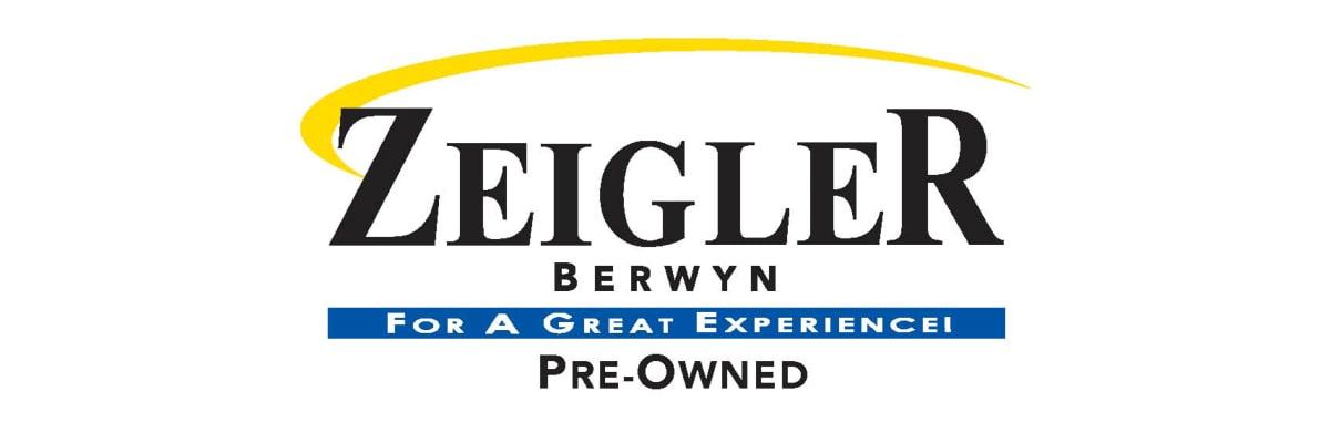 Zeigler-1200x400-w1200.jpg