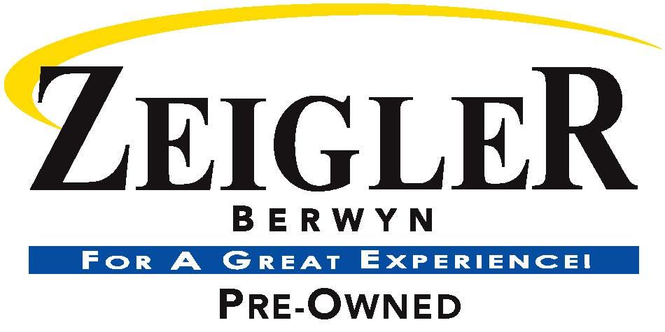 ZEIGLER-BERWYN_PREOWNED-logo.jpg