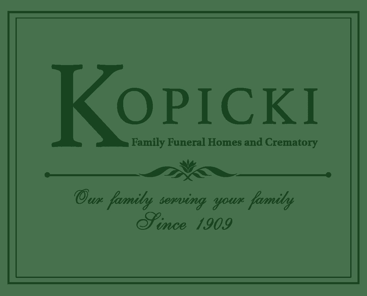 kopicki-logo-NEW-w1275.png