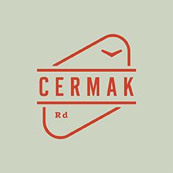 Berwyn's Cermak Road