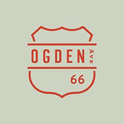Berwyn's Ogden Avenue Route 66