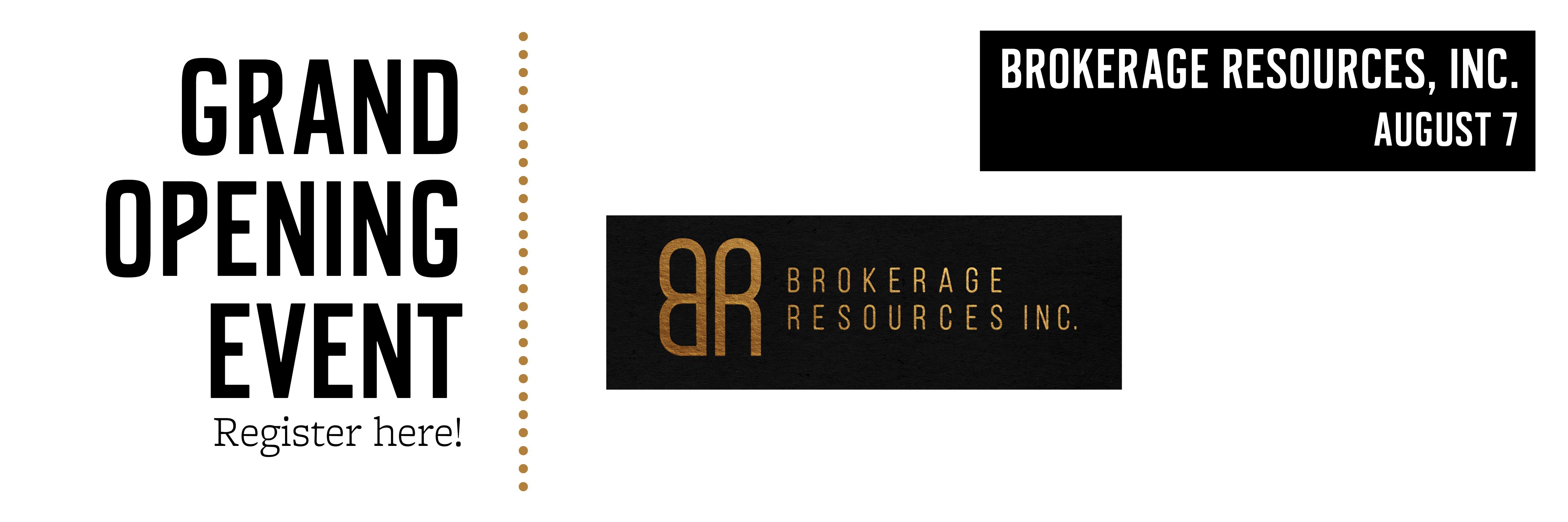 Brokerage_GO.jpg
