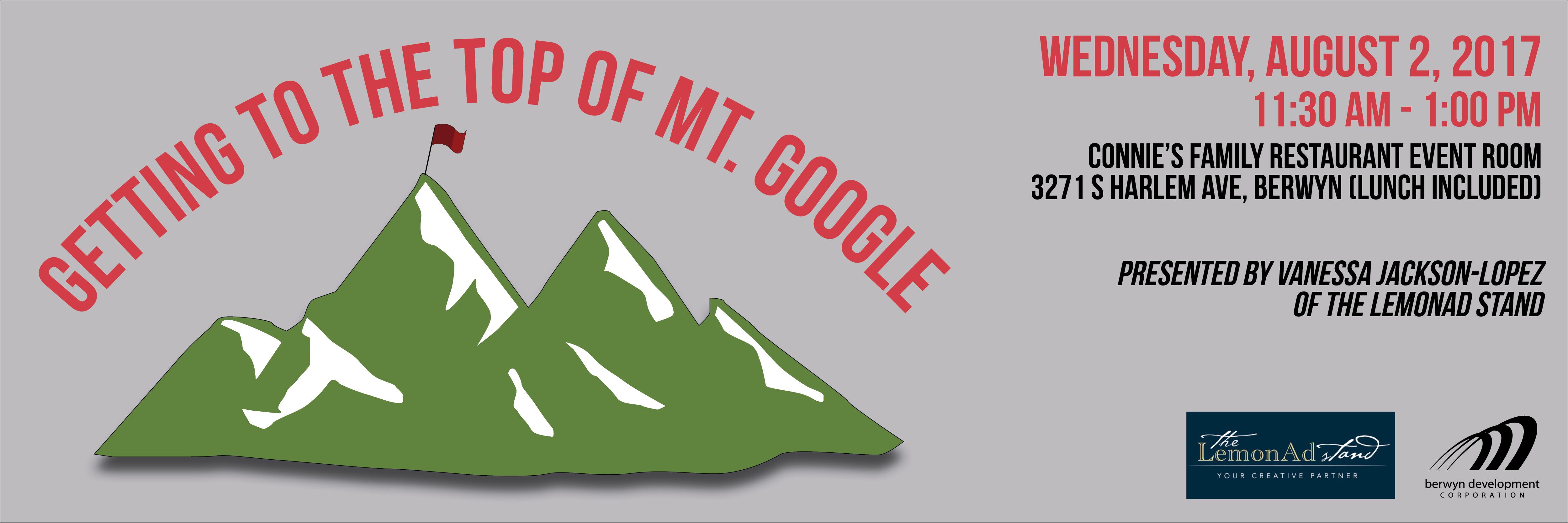 GoogleSeminar.jpg