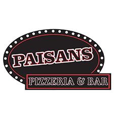 paisans_phil.jpg
