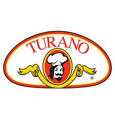 turano_phil.jpg