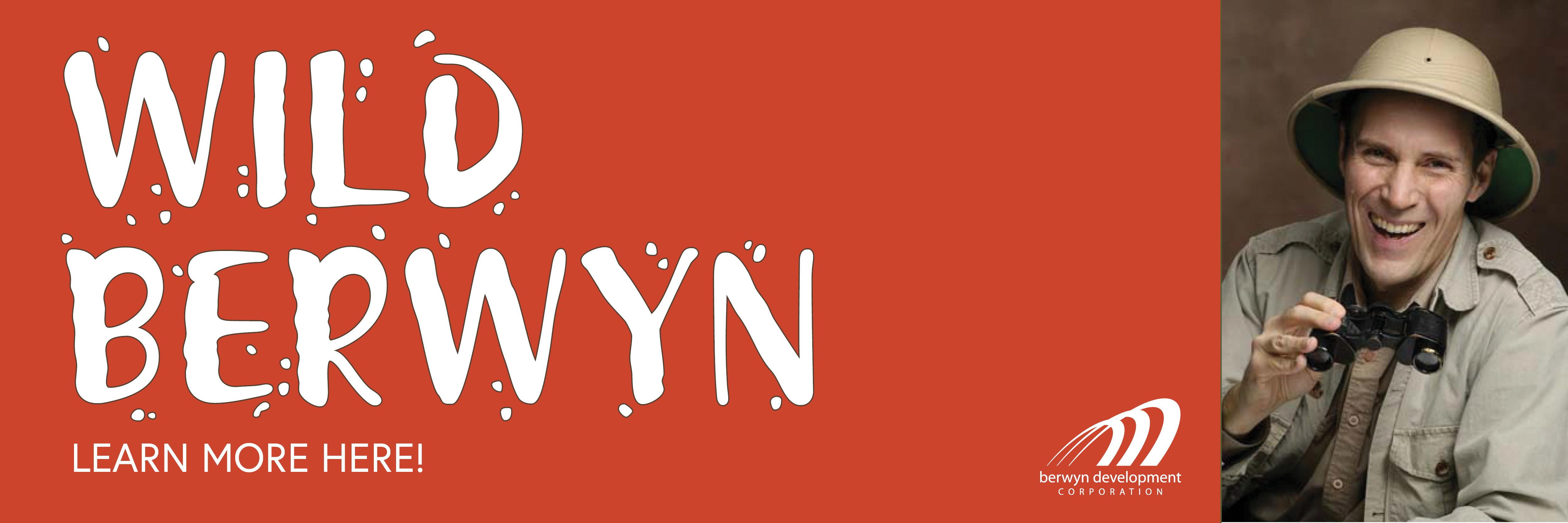 WILD-Berwyn.jpg