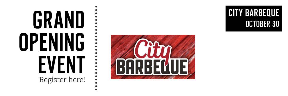 city-bbq.jpg