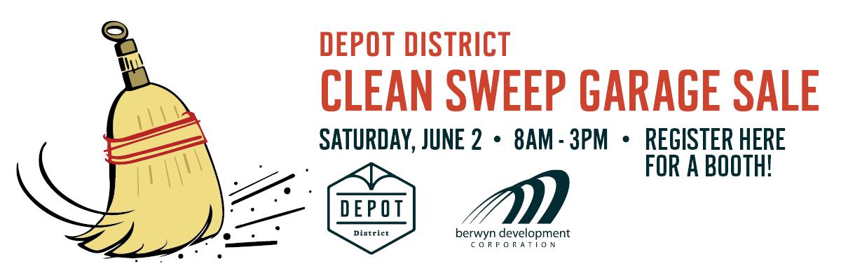 clean-sweep-2018.jpg